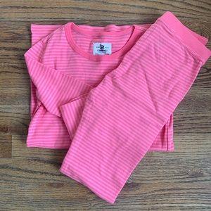 NWT JCrew CrewCuts Girls Pajamas Size 14